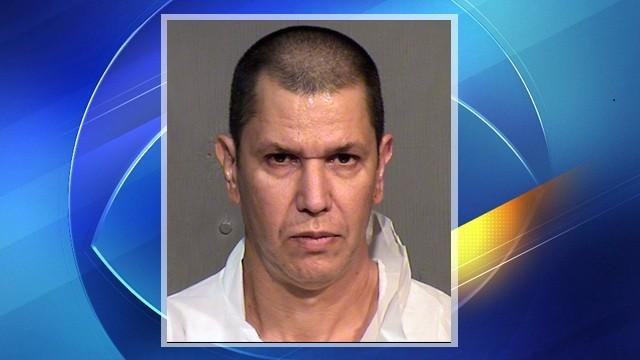 PD: Man uses toilet lid tank in fatal beating