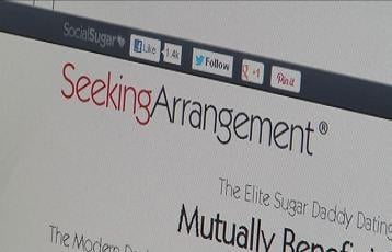 Women seek own '50 Shades' experience