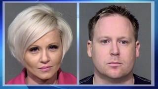 Area couple sentenced in bestiality case
