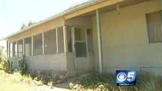 VIDEO: Man dies in home of