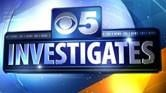 5 investigates