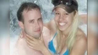 Deadly Love: Jodi Arias murder tria