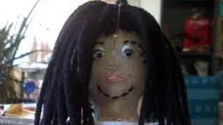 eBay yanks Jodi Arias 'voodoo doll'