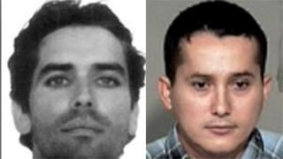SLIDESHOW: FBI 'Most Wanted' criminals