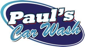 Paul's Car Wash