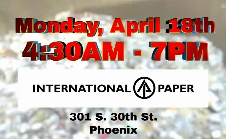 paper shredding phoenix Join for free to read real reviews and see ratings for phoenix document  shredding services near you to help pick the right pro shredding service.