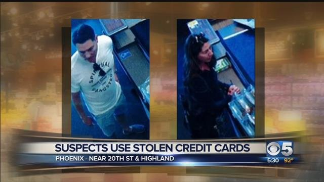 Citibank Prepaid Card Balance >> You should probably know this: How To Use Stolen Credit Card Without Getting Caught – Financial ...