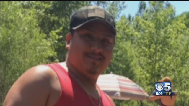 Man electrocuted in swimming pool was father of 4