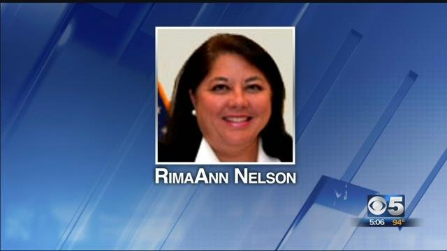 Phoenix VA Health Care System getting another director