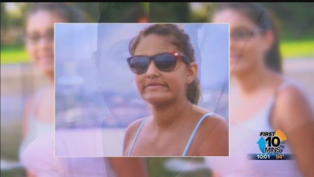 Mother pleads for answers after daughter found dead in canal