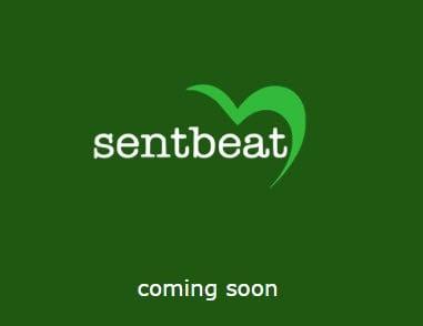 (Source: sentbeat.com)