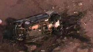 Car crash car crash mesa arizona for Motor vehicle division chandler az