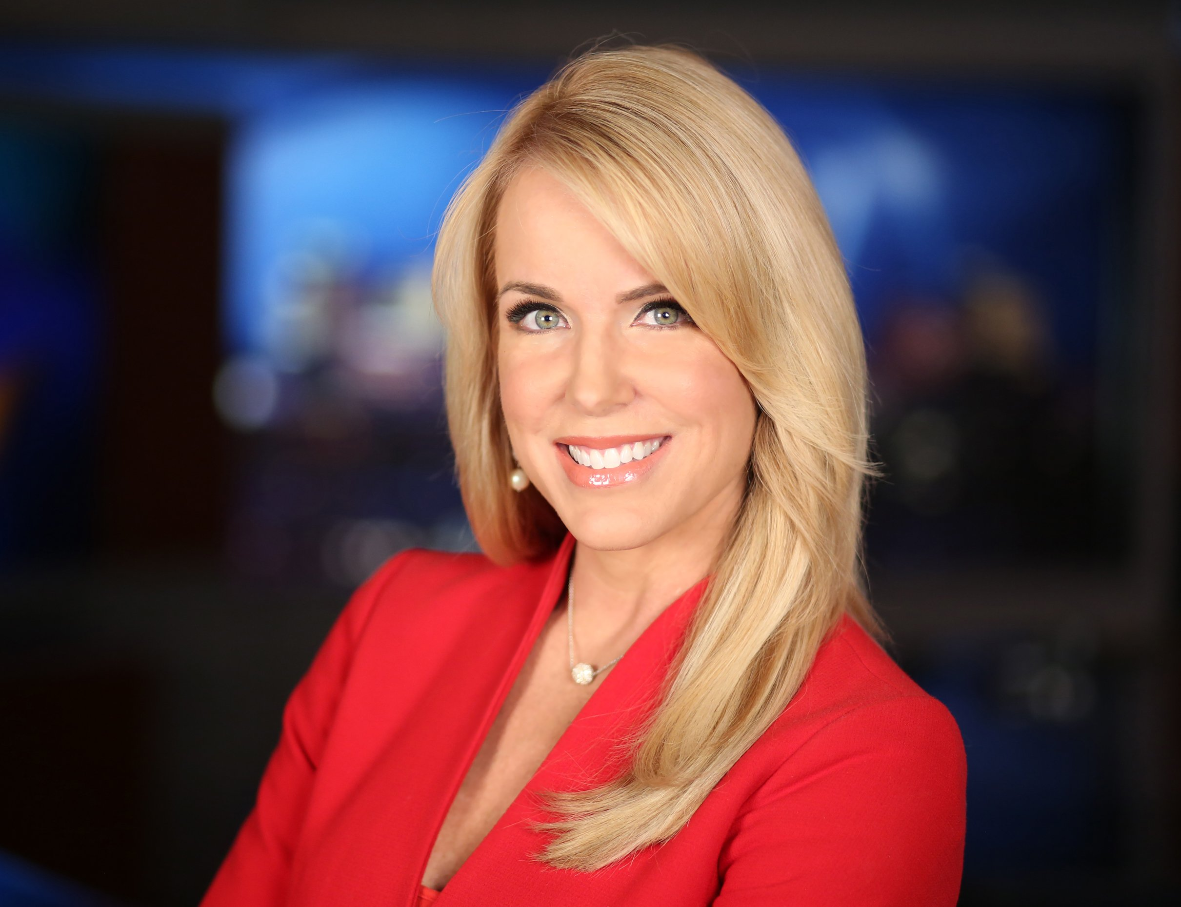Wbtv Anchors http://www.wbtv.com/story/15716109/heather-moore