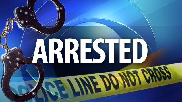 Wounded teen arrested in Kingman home invasion - Arizona's