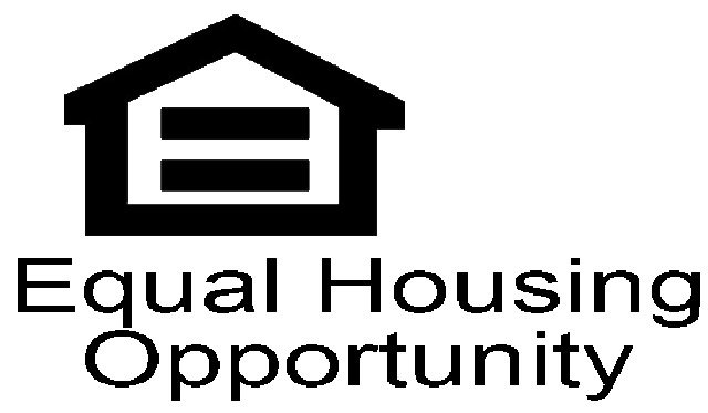 Housing Authority Rules And Regulations By Laws House
