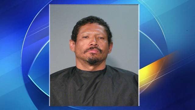 Top Five Cochise County Jail Willcox Az - Circus