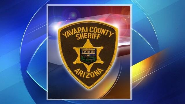 (Source: Yavapai County Sheriff's Office)