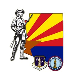 © Arizona National Guard