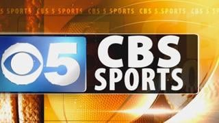 ? cbs 5