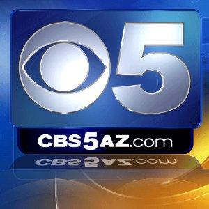 © CBS 5