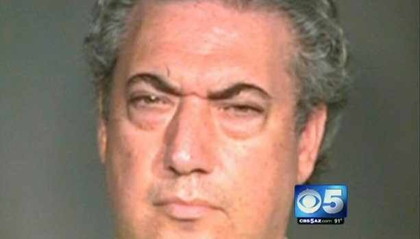 Dr. Richard Lewis was accused of sexually abusing 19 of his patients, but won't be listed as a sex offender due to a plea deal that was reached.