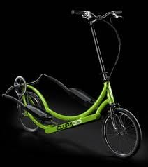 (Source: ElliptiGO)