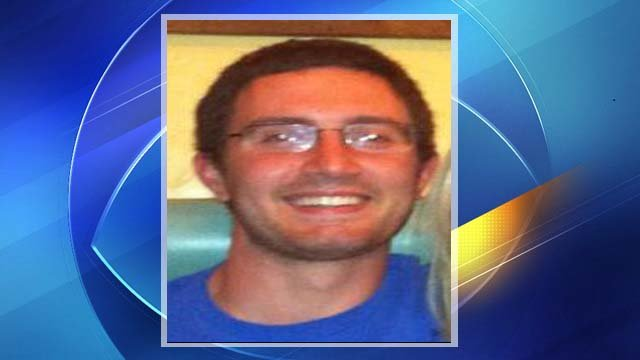 Alex Teves, 24, died in the shooting massacre at an Aurora, CO movie theater.