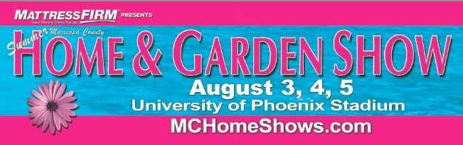 Maricopa County Home And Garden Show Returns Wsmv News 4