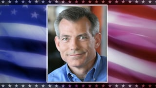 U.S. Rep. David Schweikert