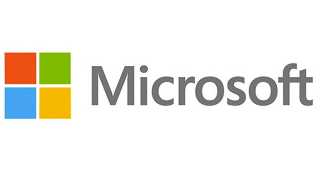 Image result for Microsoft Product Support