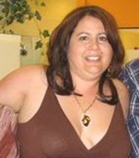 Chino Valley woman missing