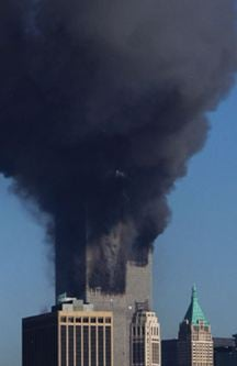 Disturbing Images of 911 http://www.kpho.com/story/19519125/scientists-analyze-disturbing-image-from-911