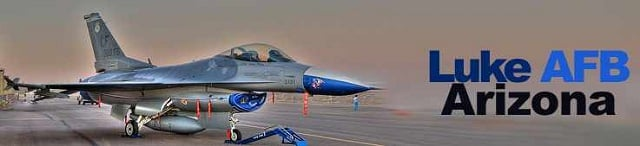  http://www.lukeafb.us/