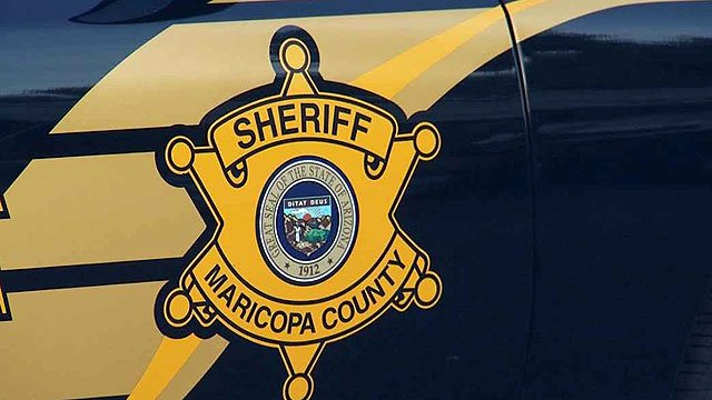 An internal affairs investigation has been under way for four years, but the sheriff's office refuses to release any of its findings.