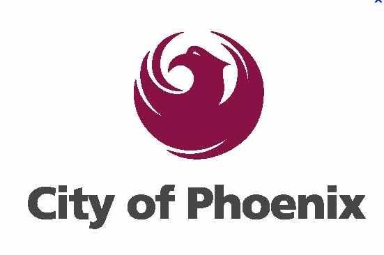© http://phoenix.gov/