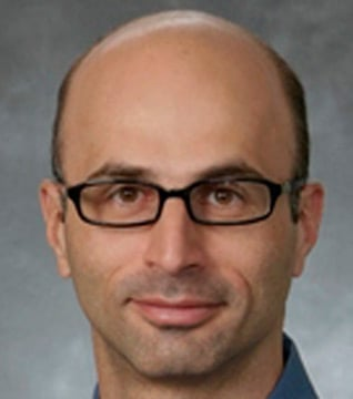 Neurologist Dr. Marwan Maalouf was riding in the bicycle lane on Shea Boulevard in Fountain Hills when he was struck and killed.