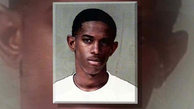 A judge sentenced Louis Harper to life in prison on the first-degree murder charge with the possibility of parole after 25 years.