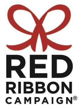  http://redribbon.org