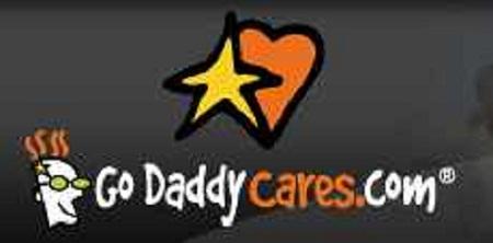 © http://www.godaddycares.com/