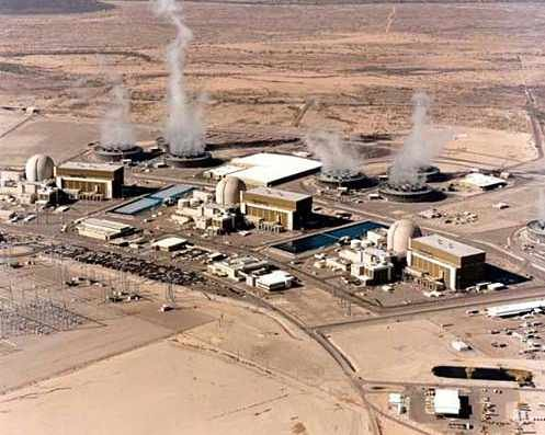 © http://nuclear-powerplants.blogspot.com/2010/11/palo-verde-nuclear-power-plant.html