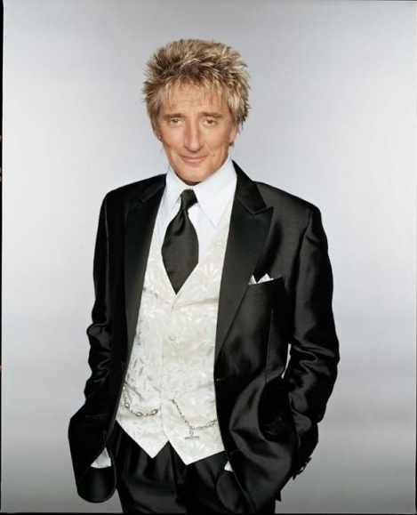 © http://www.rodstewart.com/photos/
