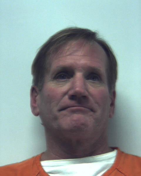 Steve Wells, 56, of Prescott