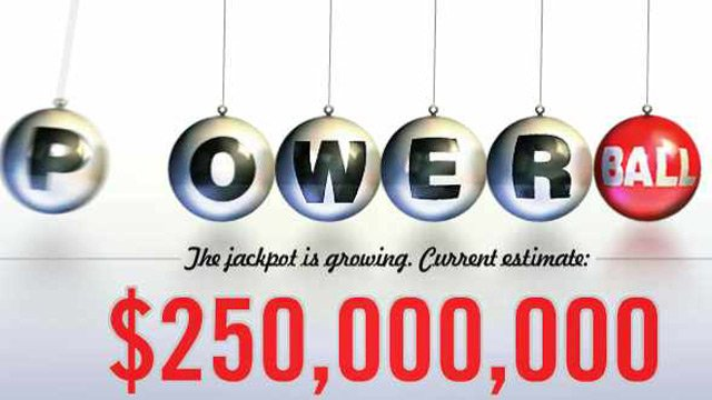 (Source: AZLottery.com)