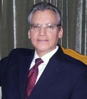 Ignacio Escalante