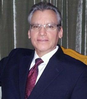 Ignacio Escalante