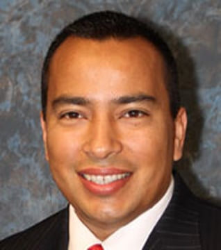 Phoenix City Councilman Daniel Valenzuela will be part of a 21-member delegation from the West for an educational visit to Israel Nov. 25 through Dec. 1.