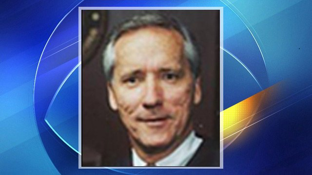 (Source: CBS 5 News) Lester Pearce, the brother of recalled Sen. Russell Pearce, has been formally censured and fined $1,500 for campaigning for his brother while serving as a justice of the peace.