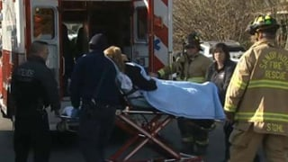 (Source: WFSB-TV) CT school shooting