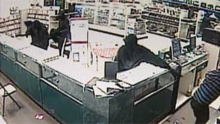 Police need fresh leads in a Glendale pawn shop armed robbery.