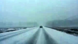 (Source: CBS 5 News) Forecasters expect snow showers and rain at lower elevations in both northern and eastern Arizona.